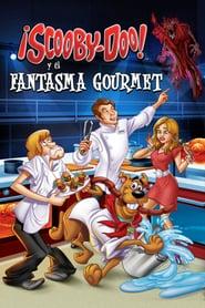 ¡Scooby Doo! Y el fantasma gourmet (2018) Online Completa en Español Latino