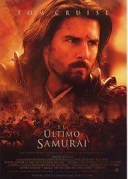 El último samurái (2003) Online Completa en Español Latino