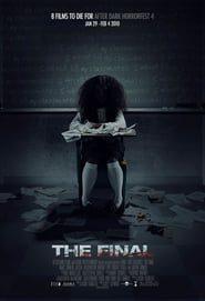 El Final (2010) Online Completa en Español Latino