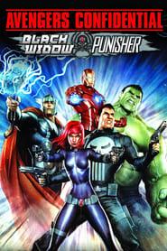 Los Vengadores: Los Archivos Secretos (2014) Online Completa en Español Latino