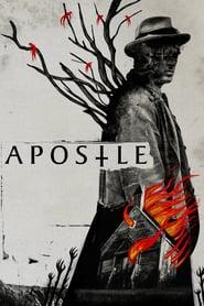 El apóstol (2018) Online Completa en Español Latino
