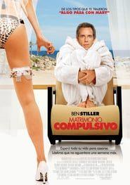 La mujer de mis pesadillas (2007) Online Completa en Español Latino