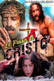 La pasión de Cristo Online (2004) Completa en Español Latino