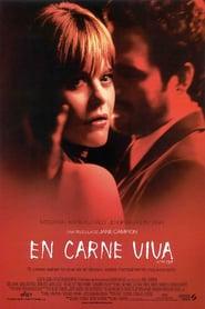 En carne viva (2003) Online Completa en Español Latino