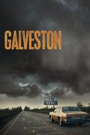 Galveston (2018) Online Completa en Español Latino