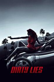 Dirty Lies (2017) Online Completa en Español Latino