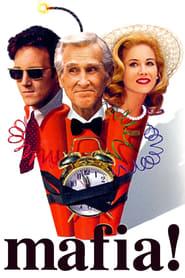 Mafia. ¡Estafa como puedas! (1998) Online Completa en Español Latin