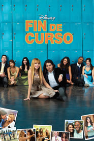Prom: Fin de curso (2011) Online Completa en Español Latino
