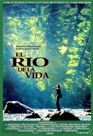 El río de la vida (1992) Online Completa en Español Latino