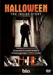 Halloween 11: Desde dentro (2010) Online Completa en Español Latino