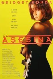 La asesina Online (1993) Completa en Español Latino