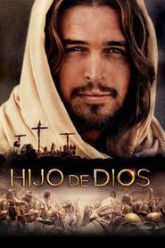 Hijo de Dios (2014) Online Completa en Español Latino