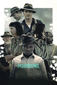 Mudbound (2018) Online Completa en Español Latino