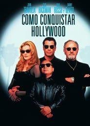 Cómo conquistar Hollywood (1995) Online Completa en Español Latino