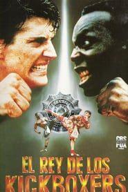 Retroceder nunca, Rendirse jamás 3 (1990) Online Completa en Español Latino