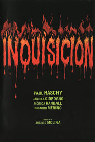 Inquisición (1998) Online Completa en Español Latino