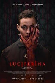 Luciferina (2018) Online Completa en Español Latino