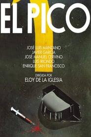 El pico (1983) Online Completa en Español Latino