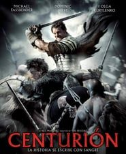 Centurión (2010) Online Completa en Español Latino