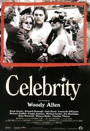 Celebrity: El precio del éxito (1998) Online Completa en Español Latino