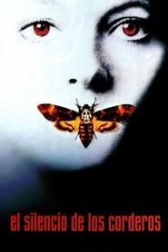El silencio de los corderos (1991) Online Completa en Español Latino