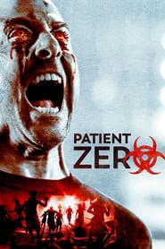 Patient Zero (2018) Online Completa en Español Latino