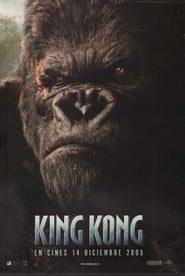 King Kong (2005) Online Completa en Español Latino