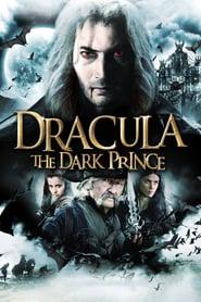 Dracula: The Dark Prince (2013) Online Completa en Español Latino