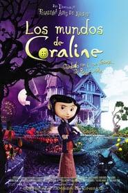 Coraline y la puerta secreta (2009) Online Completa en Español Latino