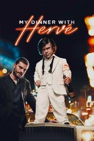 Mi cena con Hervé (2018) Online Completa en Español Latino