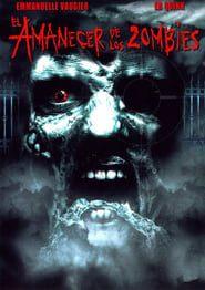 El amanecer de los zombies (2005) Online Completa en Español Latino
