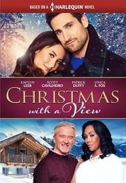 Christmas with a view (2018) Online Completa en Español Latino