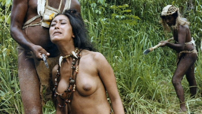 ¡Comidos vivos! (1980) Online Completa en Español Latino