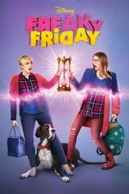 Freaky Friday (2018) Online Completa en Español Latino