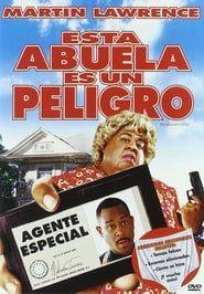 Esta abuela es un peligro (2000) Online Completa en Español Latino