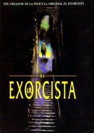 El exorcista 3 (1990) Online Completa en Español Latino