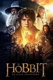 El Hobbit: Un viaje inesperado Online (2012) Completa en Español Latino