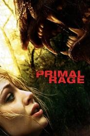 Primal Rage (2018) Online Completa en Español Latino
