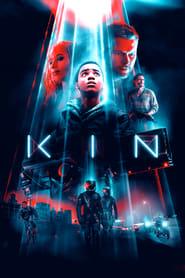 Kin (2018) Online Completa en Español Latino