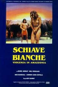 Holocausto caníbal 2: La historia de Catherine Miles (1985) Online Completa en Español Latino