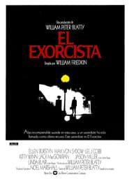 El exorcista (1973) Online Completa en Español Latino