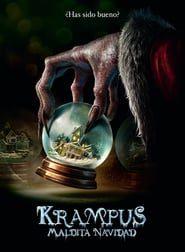 Krampus: Maldita Navidad (2015) Online Completa en Español Latino