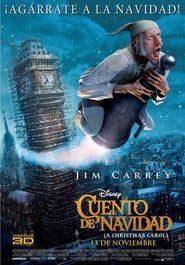 Cuento de Navidad (2009) Online Completa en Español Latino