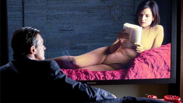 La piel que habito (2011) Online Completa en Español Latino