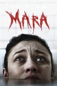 Mara (2018) Online Completa en Español Latino