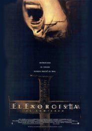 El exorcista 4: El comienzo (2004) Online Completa en Español Latino