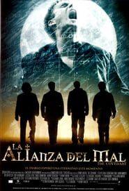 La alianza del mal (2006) Online Completa en Español Latino