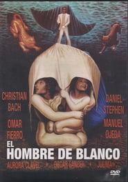 El hombre de Blanco (1994) Online Completa en Español Latino