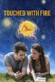 Tocado por el Fuego (2015) Online Completa en Español Latino