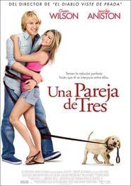 Una pareja de tres (2008) Online Completa en Español Latino